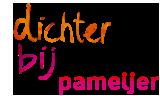 dichter bij - Pameijer