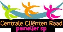 Centrale Cliëntenraad Pameijer SP